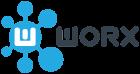 The Worx Company