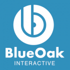 Blue Oak Interactive