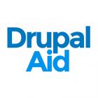 Drupal Aid
