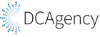 Digital Crafts Agency Ltd.