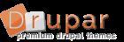 Drupar.com
