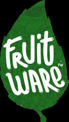 Fruitware