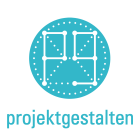 projektgestalten