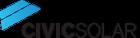 CivicSolar, Inc.