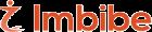 Imbibe Tech