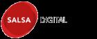 Salsa Digital
