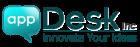 App Desk Inc.