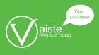 Vaiste Productions Oy