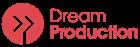 Dream Production