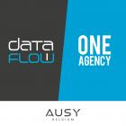 ONE Agency/DataFlow (AUSY Belgium)