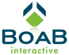 BoaB interactive Pty Ltd
