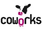 Coworks.be