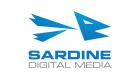 Sardine Digital Media