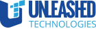 Unleashed Technologies, LLC