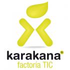 Karakana Factoría TIC