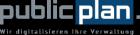 PublicPlan GmbH
