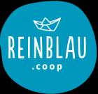Reinblau