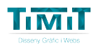 TiMiT2003
