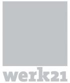 werk21