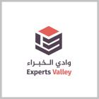 ExpertsValley