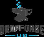 DropForge Labs