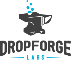 DropForge Labs