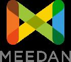 Meedan