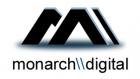 Monarch Digital