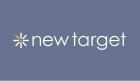 New Target, Inc.