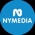 Ny Media AS