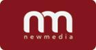 NewMedia!
