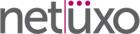 Netuxo Ltd