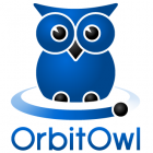 OrbitOwl