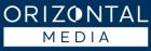 Orizontal Media