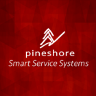 Pineshore Energy
