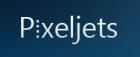Pixeljets