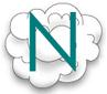 Noctilaris
