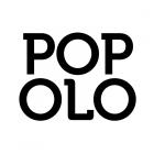 Popolo webbyrå