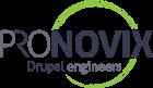 Pronovix