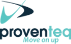 Proventeq Limited