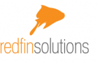 Redfin Solutions, LLC