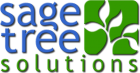 Sage Tree Solutions