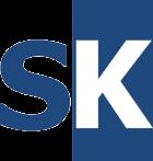 Stefan Korn - Webentwicklung