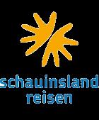 Schauinsland Reisen GmbH