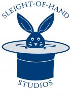 Sleight-of-Hand Studios LLC