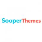SooperThemes