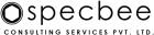 Specbee Consulting Services Pvt. Ltd