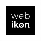 Webikon