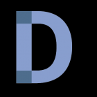 Dcycle, Inc.