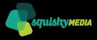 Squishymedia